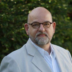 Wilhelm Brandt - Markenguthaben